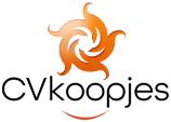 cvkoopjes-logo2
