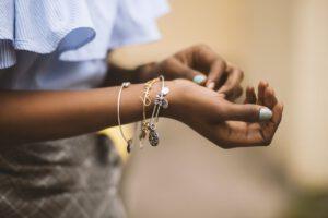 armband graveren cadeau
