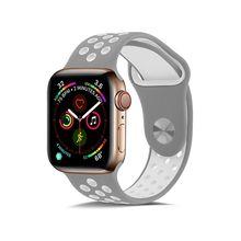 shop4smartwatch